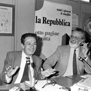 """""""I partiti? Solo potere e clientela"""". Così Berlinguer lanciò l'allarme"""