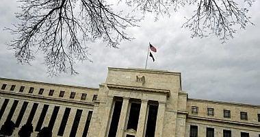 La Fed resta cauta sui tassi: meno rischi, ma Borse deboli
