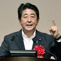 Abenomics, il carico da 241 miliardi per uscire dalla deflazione