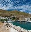 Energia, 20 isole nel mondo vanno solo a rinnovabili