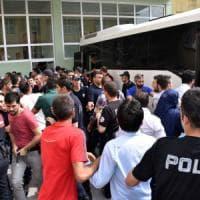 """Moustafa Yahia: """"I killer? Frustrati in cerca di riscatto"""""""