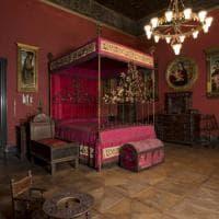Dal Piemonte alla Sicilia, case museo italiane