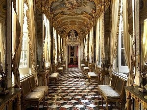 Dal Piemonte alla Sicilia, case museo italiane in mostra
