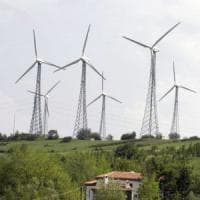 Energia, venti isole nel mondo vanno solo a rinnovabili