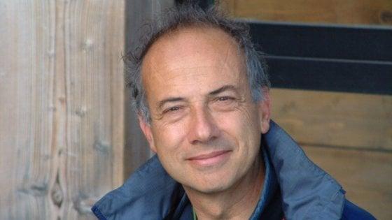 Addio a Roberto Petronzio, guidò l'Infn dal 2004 al 2011