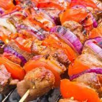 La dieta iperproteica? Un falso mito, non fa dimagrire
