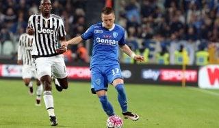Napoli, offerta al Bologna per Diawara. Poi Rog o Zielinski