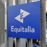 Fisco, stop alle cartelle Equitalia per Ferragosto