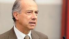 Addio Roberto Petronzio, guidò l'Infn per 7 anni