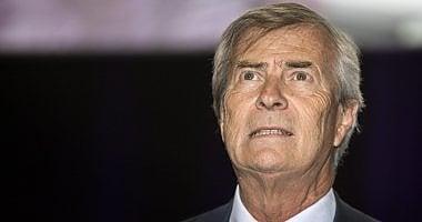 """Premium, Mediaset sfida Vivendi: """"Agiremo in sede civile e penale"""""""