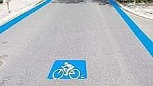 Autostrade per le bici, 1500 km in tutta Italia. Ma Roma non c'è