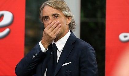 """Mancini-Suning, è stallo  Il tecnico: """"Non vado via"""""""