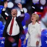 Quattro lezioni da Hillary Clinton in vista della campagna per la Casa Bianca