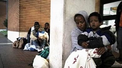 Giornata mondiale contro la tratta ecco la mappa degli orrori