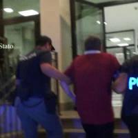 'Ndrangheta, 'pentito' tenta scalata alla cosca e scatena la faida: arresti