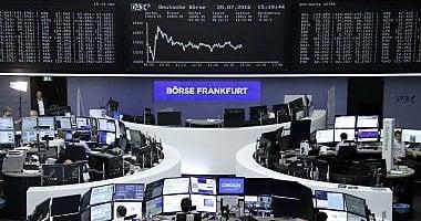 Stress test : promosse 4 banche su 5   Mps,  Ue autorizza  aumento da 5 miliardi