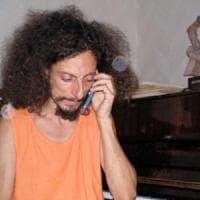 Ha diritto alla cannabis per curarsi ma non può pagarla: in carcere il pianista Pellegrini