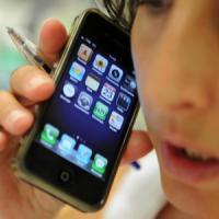 """""""Basta con quelle telefonate moleste"""": un registro per cancellarsi dal telemarketing"""