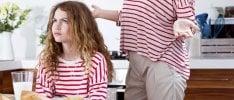 Disturbi alimentari e adolescenza  nasce primo sportello per genitori