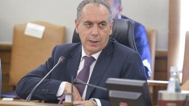 """Intercettazioni, Csm approva linee guida """"Serve sobrietà contenuti, pm centrale"""""""