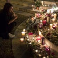 """Francis Fukuyama: """"Terrore e sfiducia, così muore la democrazia"""""""
