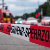 """Lo scrittore Schulze: """"Integrare è l'unica arma contro i terroristi"""""""