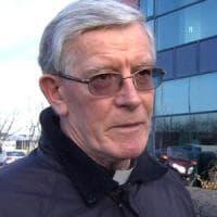Pedofilia, Francesco rimuove il vescovo irlandese che coprì gli abusi