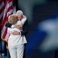 """Marilynne Robinson: """"L'ottimismo contro la paura, così l'America può andare lontano"""""""