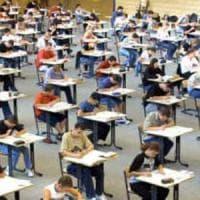 Duemila candidati in più per il test di Medicina, ma ci sono 300 posti in meno