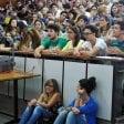 Test di medicina duemila candidati in più ma 300 posti in meno