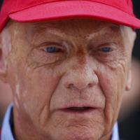 Niki Lauda, il rogo e la rinascita: 40 anni fa l'incidente sul Nürburgring