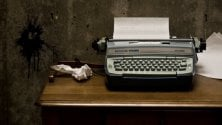 Corso di scrittura,  tutte le puntate