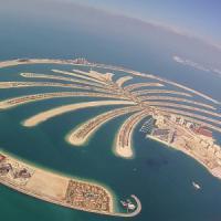 Emirati, multe salate per chi aggira i blocchi Internet