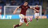 """Florenzi rilancia: """"La Juve?  Noi giocheremo per vincere"""""""