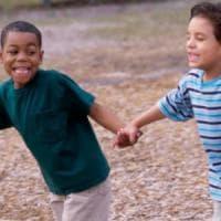 Bullismo, carcere, sparizioni: la tutela dell'infanzia nei 30 anni di Telefono