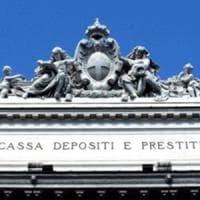 Ilva, banche e consulenze: la Corte dei Conti bacchetta la Cdp