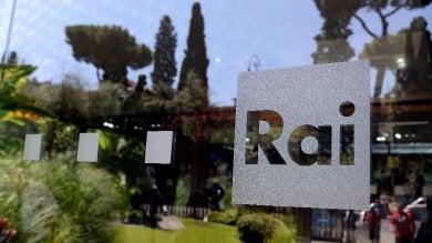 Nuove nomine Rai, attacco del M5s  Fico: No blitz autoritari in vista referendum