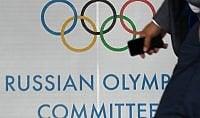 Sollevamento, Russia esclusa Dal Cio nuovo sistema di test