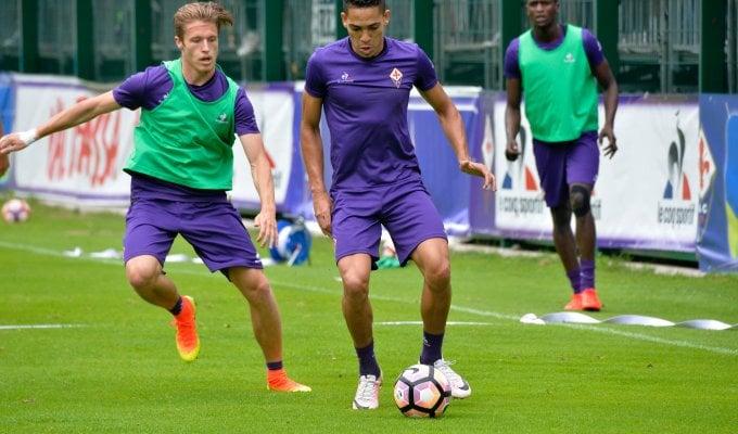 Amichevoli: la Fiorentina 'B' cade al Manuzzi, bene l'Udinese