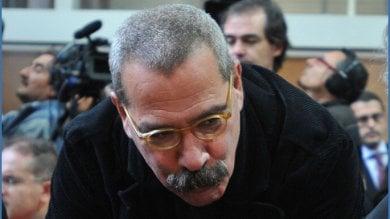 Cinque anni senza Peppe D'Avanzo  ma la sua lezione di giornalismo resta