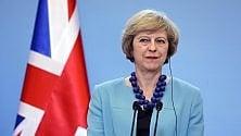 Brexit, ora i manager si possono assicurare dai rischi di uscita dalla Ue  di ENRICO FRANCESCHINI
