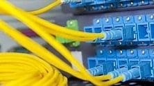 L'estate della fibra ottica: operatori in gara per accelerare la copertura  di ALESSANDRO LONGO