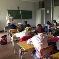 Scuola, arrivano le cattedre definitive: esodo di prof dal Sud al Nord