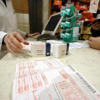 Farmaci, prezzi diversi per ogni regione