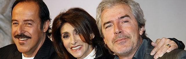 Addio Anna Marchesini, una vita in teatro e tv  tra risate, ironia e affetto del pubblico