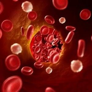 Emofilia, prima malattia che verrà curata con la terapia genica