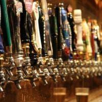 Corre l'export di birra italiana: l'estero vale 183 milioni di euro