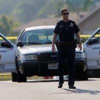 Seattle, spari durante party tra ragazzi. Tre morti e un ferito, preso aggressore