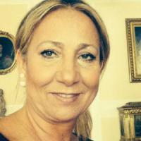 E' morta Anna Maria Jacobini, inviata dell'Estate in diretta