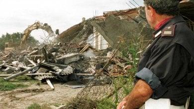 Abusivismo, la Sicilia pensa a un condono per le case a meno di 150 metri da battigia